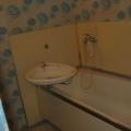 puvodna-koupelna