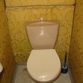 puvodni-wc