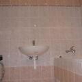 jiny_pohled_na_koupelnu