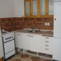 novy_obklad_a_dlazba_kuchyne