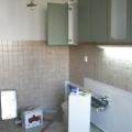kuchyn_pred_dokoncenim