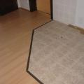 detail-prechodu-dlazba-plovouci-podlaha