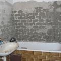 bourani-koupelna